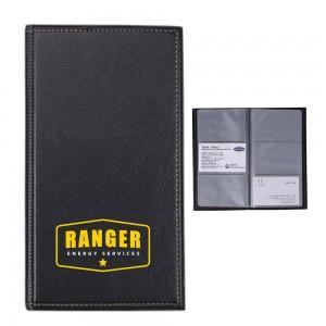Card Case - Black